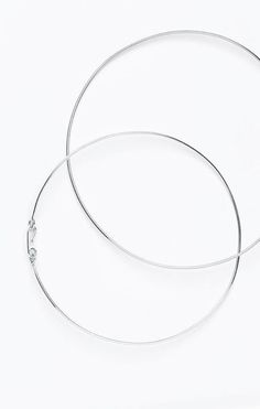 Vibe Harsløf | Jouer collection, Spring 2015 | neckpieces