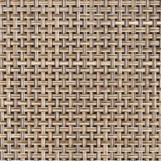 chilewich wall to wall Bamboo Texture, 3d Texture, Tiles Texture, Texture Water, Floor Patterns, Wall Patterns, Textures Patterns, Seamless Textures, Subtle Textures