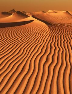 realistic-sand-dunes-for-bryce-and-carrara-2.jpg (500×650)