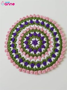 Crochet Purses, Blanket, Place Mats, Tejidos, Photography, Crochet Bags, Rug, Blankets, Cover