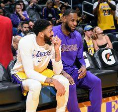 Black Mamba, Los Angeles Lakers, Kobe Bryant, Lebron James, Contact Sport, Anthony Davis, Magic Johnson, Basket Ball, Jordan 5