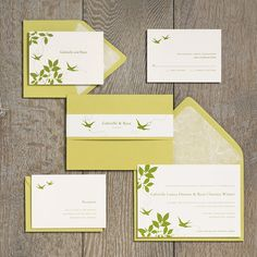 Wedding Invitation Ideas   Paper Source    In love with this in black or blue!