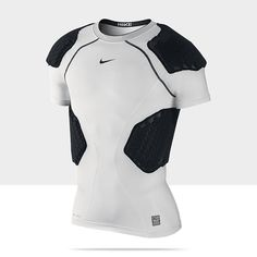 94a5d0f5 21 Best Basketball Gear images | Nike pro combat, Nike pros, Basketball