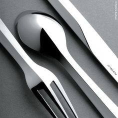 Love these cutlery