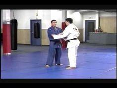 Russian Judo Part 5.