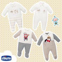 E para a alegria das mamães, a Chicco tem peças que vão desde o recém-nascido até os 12 anos, tanto para as meninas quanto para os meninos.  Confira em nossas lojas a coleção de inverno!  <3