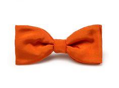 #SIEGER bow tie Capri #GentlemensColourCollection