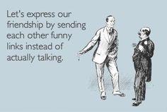 tumblr_lx8lq8sKQD1qhwuczo1_500.jpg (expression,friendship,links)