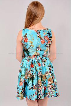 Платье Г9406 Размеры: 40,42,44 Цена: 420 руб.  http://odezhda-m.ru/products/plate-g9406  #одежда #женщинам #платья #одеждамаркет