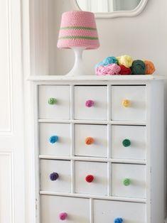 pomos-crochet