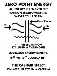 Tesla free energy article // Casimir Physics: http://books.google.ca/books?id=174n1cO1GVcC&dq=germanium+casimir&hl=fr&output=html_text&source=gbs_navlinks_s