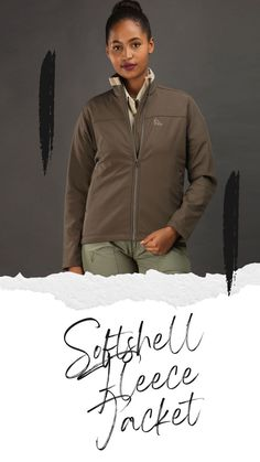 Designed and stitched in Kenya Water-repellent soft shell Inner layer with high quality soft fleece material High-quality zipper Guaranteed Fair Trade (WFTO certified) Color: Brown Availability: In Stock I Keep Warm, Warm And Cozy, Softshell, Gray Jacket, Kenya, Fleece Jackets, Bomber Jacket, Fair Trade, Brown