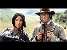 El alcalde de Casterbridge The Mayor of Casterbridge Episodio 1/2 subtitulado español - YouTube