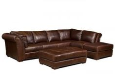 Oversized Sectional With Deep Seats Please Can I Have This I