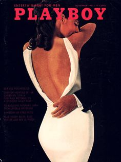 Playboy and vintage image Boujee Aesthetic, Bad Girl Aesthetic, Aesthetic Collage, Aesthetic Pictures, Bedroom Wall Collage, Photo Wall Collage, Picture Wall, Poster Wall, Poster Prints