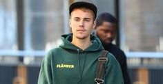 Justin Bieber Can't 'Sorry' His Way Through China Ban #China, #JustinBieber celebrityinsider.org #Music #celebritynews #celebrityinsider #celebrities #celebrity #musicnews