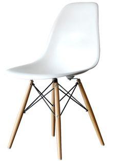 イームズチェアEamesDSWの通販 北欧インテリア・家具ならエアリゾームインテリア本店