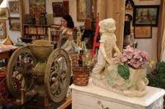 decorar con antiguedades - Buscar con Google