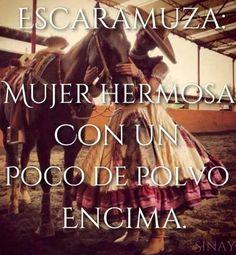 MIS RESPETOS!!!!... ;)