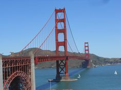 AAA Travel Guides - San Francisco, CA