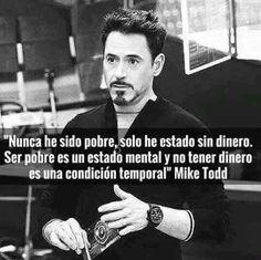 #citas #frases #quotes #reflexiones
