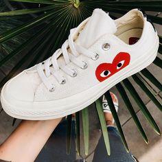 buy popular 4a407 a99e4 Damen, Hypebeast, Sneakers Mode, Reebok, Kicks, Converse, Schuh