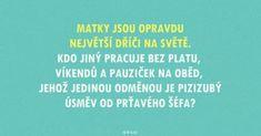 15 milých a něžných pohlednic věnovaných našim maminkám: v neděli mají svátek – Strana 2 – G.cz