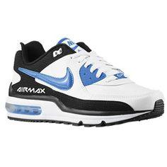 brand new 27722 77bd8 Flyknit Lunar, Nike Flyknit, Nike Air Max Wright, Running Shoes Nike, Nike