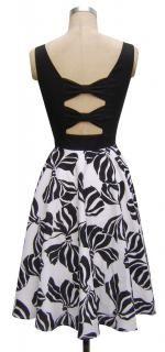 Trashy Diva Holly Dress