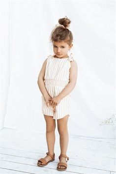 Sz 2t Efficient Nwt Meli Meli Embroidered Skirt Baby & Toddler Clothing