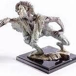 Images Human Anatomy Art, Bronze, Watercolor Brushes, Lion Sculpture, Statue, Catalog, Retail, Meet, Base