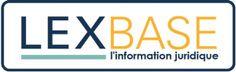 Delebecque, Philippe. Réforme du droit des contrats : des avancées, des doutes et des critiques.  Lexbase Hebdo. No 626 (24/09/2015). http://www.lexbase-academie.fr.doc-distant.univ-lille2.fr/