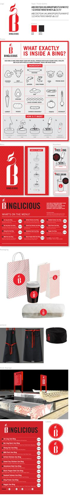 designed by joe scerri Food Design, Branding, Graphic Design, Brand Management, Corporate Identity