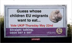 Ipswich Tories, including former Leader, Defect to UKIP.   Tendance Coatesy #ukip