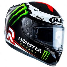 CASCO RPHA10 PLUS LORENZO http://test1.todoparatumoto.es/index.php?route=product/product&path=59&product_id=63