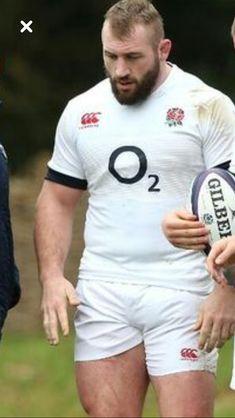 footies for men Rugby Muscle, Muscle Men, Hairy Men, Bearded Men, Hot Rugby Players, Beefy Men, Rugby League, Biker, Men In Uniform