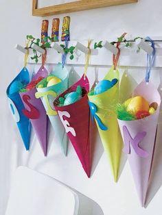 fofurinhas para decoração