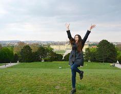 KireiKana: My Instagram in May
