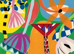 Google Image Result for http://www.alancristea.com/images/Gillian_Ayres_Tivoli_home.jpg