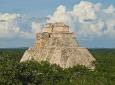 Inland from Riviera Mayalies a land of colonial splendour and magnificent Mayan ruins. Lucia van der Post uncovers the authentic Yucatán Peninsula through a specialist company with unrivalled access to chic haciendas, private estates and extraordinary artistic projects