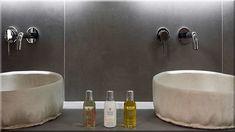 modern fürdőszoba 5 tipp az ízléses, modern fürdőszoba kialakításához. Aki manapság fürdőszobát alakít ki vagy újít fel, szeretné, ha ez a helyiség is otthona ízléses, teljes értékű (Luxuslakás 7) Modern Design, Sink, Bathtub, Bathroom, Home Decor, Sink Tops, Standing Bath, Washroom, Vessel Sink