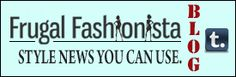 Designers Fashions at an affordable cost