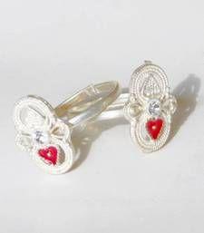 Buy Bichhiya  Ring online