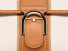 Spring-Summer 2017 Delvaux Brillant Collection Delvaux Brillant, Leather Craft, Clutch Bag, Boy Or Girl, Spring Summer, Handbags, Collection, Girls, Totes