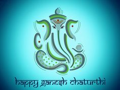 Ganesh Chaturthi HD Wallpapers, Latest Photoshoots, beautiful Images and more for pc, laptops, iphone and more resolution device at xzoom.in .
