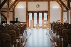 From candlelit ceremonies to fairy-tale decorations and festive feasts, use these six tips to plan an enchanting winter wonderland wedding theme. Wedding Ceremony, Wedding Venues, Wedding Ideas, Winter Wonderland Wedding Theme, Table Decorations, How To Plan, Inspiration, Home Decor, Wedding Places