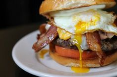 "The ""Nooner"" at Jonathon's. Welp, now I need like 400 burgers."