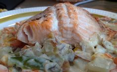 Laksegrateng Turkey, Chicken, Meat, Food, Turkey Country, Essen, Meals, Yemek, Eten