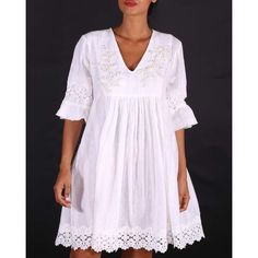 blank Ibiza Fashion, New Arrival Dress, Review Dresses, Dress Patterns, Marie, Fashion Dresses, Cold Shoulder Dress, Tunic Tops, Ibiza Style