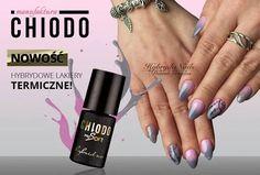 Zdjęcie Manicure, Nail Polish, News, Beauty, Nail Bar, Nails, Nail Polishes, Polish, Polish